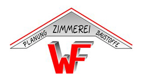 Zimmerei Windpassinger